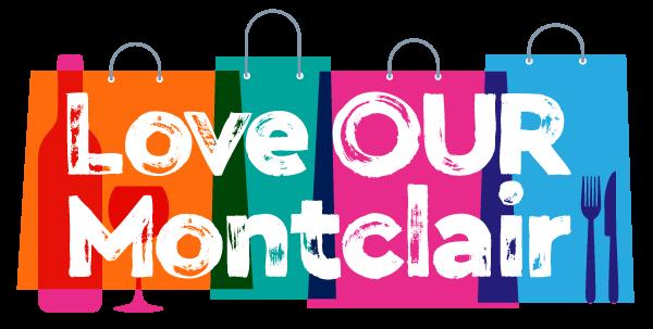 Love Our Montclair