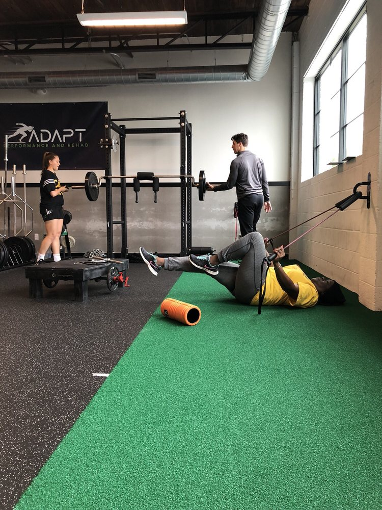 12280707761-Adapt-Physical-Therapy-6.jpeg