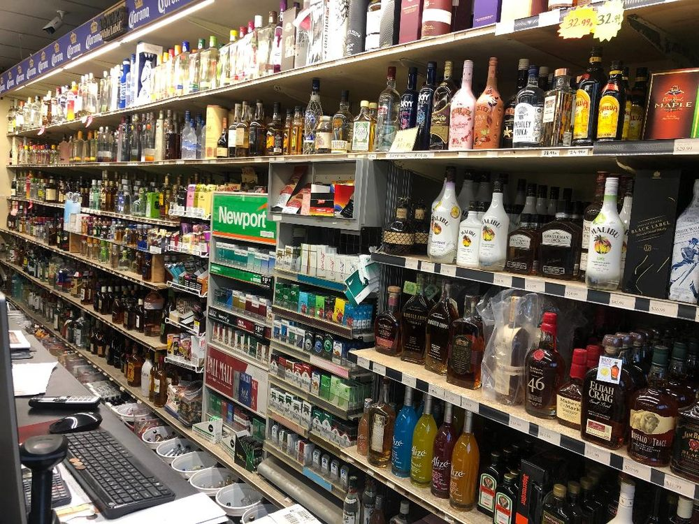 12292421811-South-end-liquor-1.jpeg