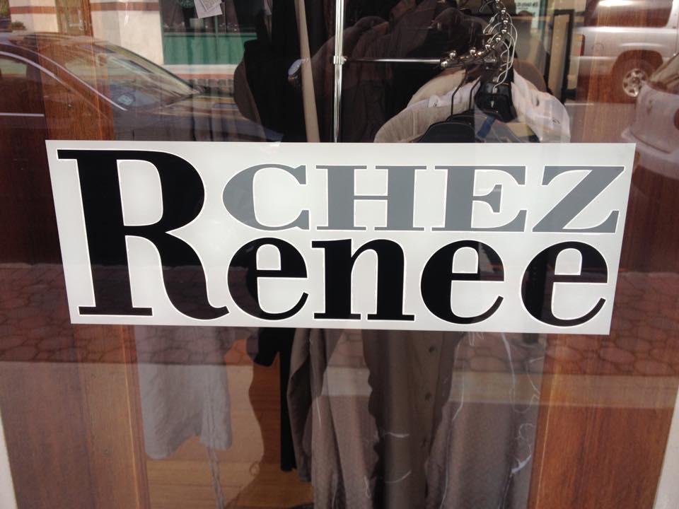 12300868067-Chez-Renee-1.jpeg