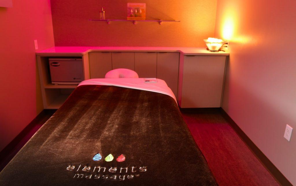12304853492-Elements-Massage-Montclair-1.jpeg