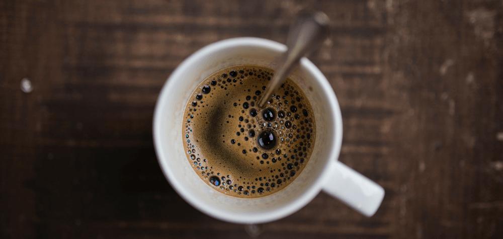 12304942159-Java-Love-Coffee-Roasters-1.png