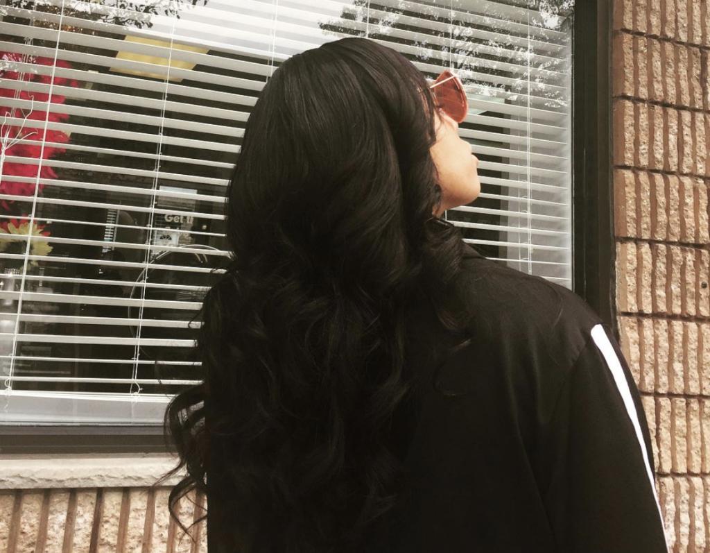 12307985806-Hair-Karma-Salon-1.png