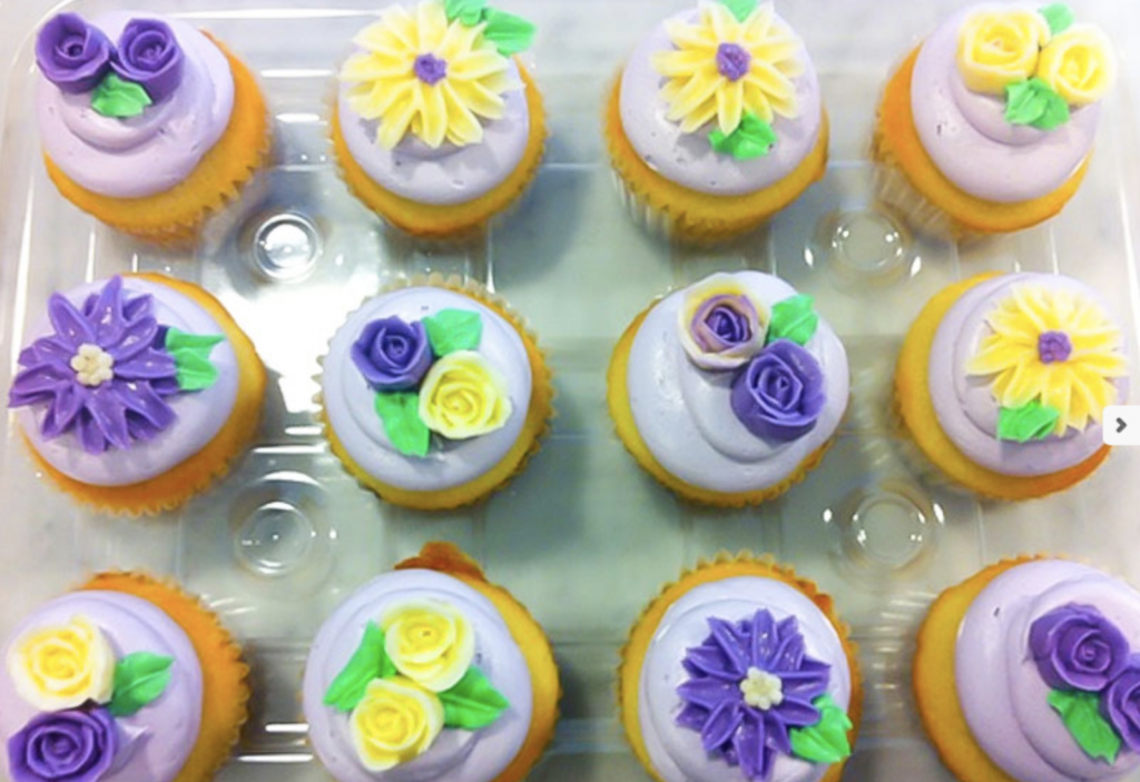 12310474580-The-Little-Daisy-Bake-Shop-1.png