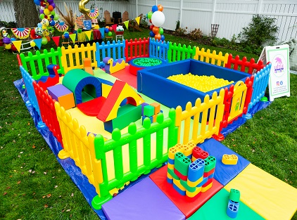 12323710359-Little-Palms-Soft-Play-Rentals-1.jpeg