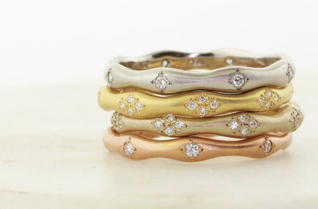 12324050910-Frederic_s-Fine-Jewelers-1.png