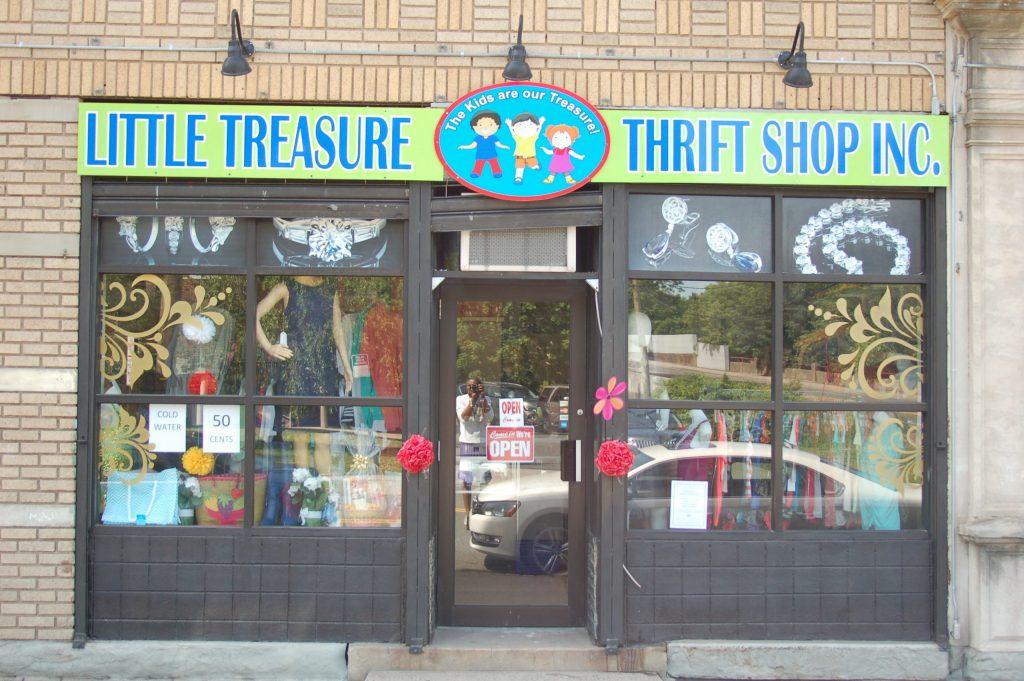 12325758398-Little-Treasure-Thrift-Shop-Inc-scaled-1.jpeg