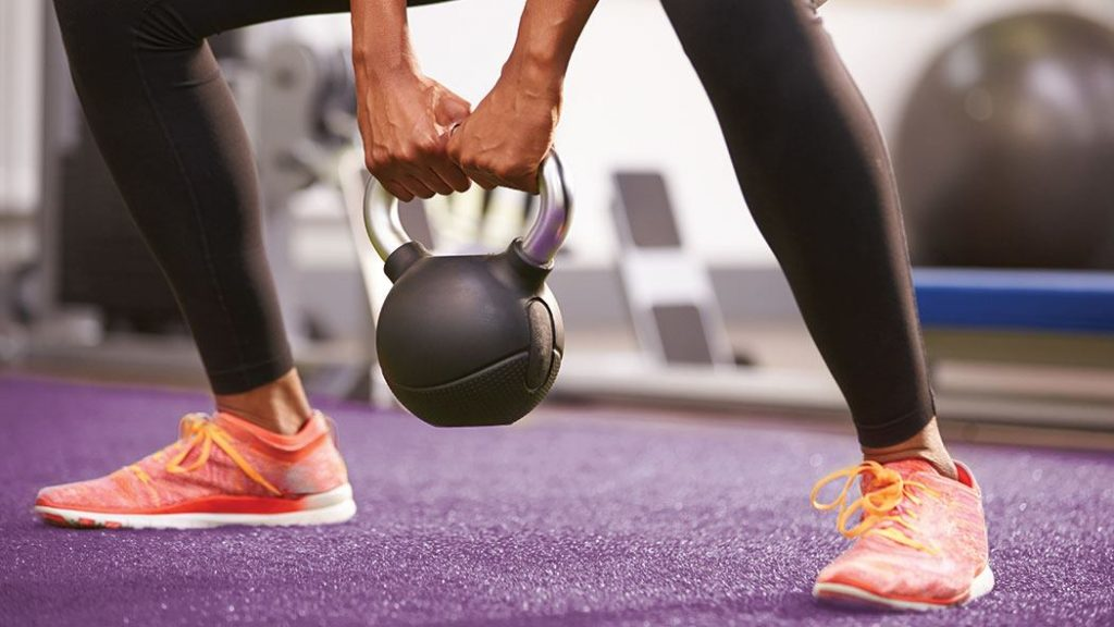 12411007647-Anytime-fitness-1.jpeg