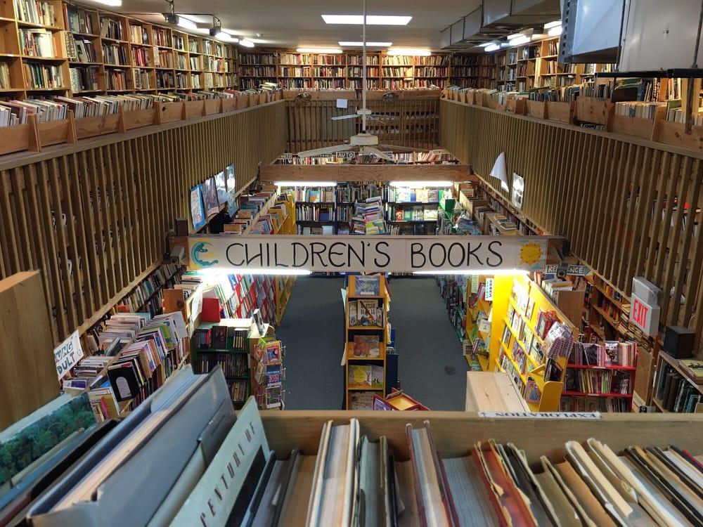 12496118181 – Montclair Book Center