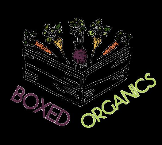 boxed_organics_logo_squareno background