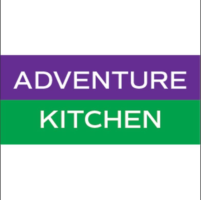 Adventure Kitchen square