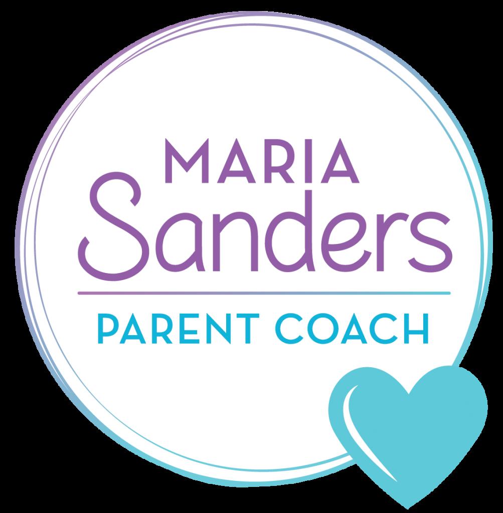 MARIA_SANDERS_PARENT_COACH-01