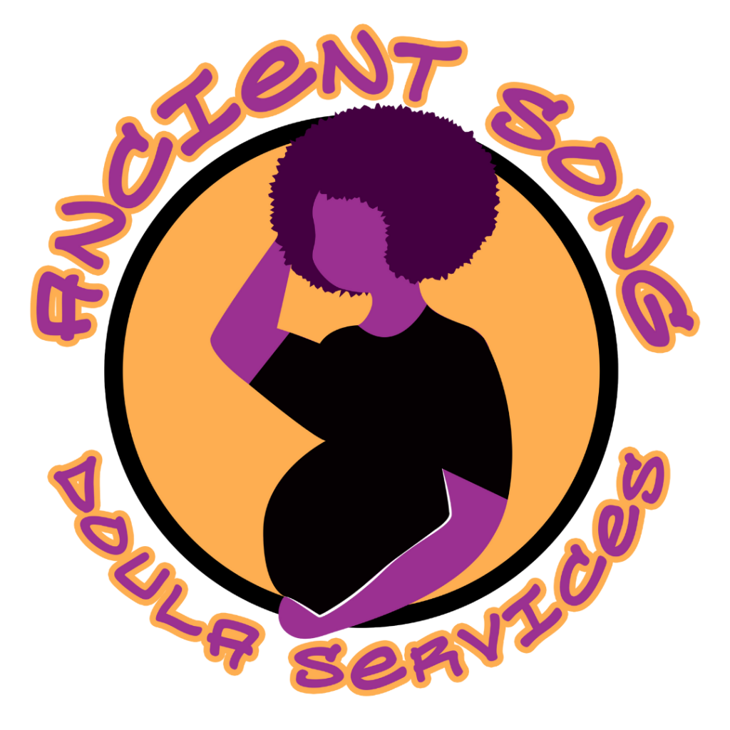 New logo size-2