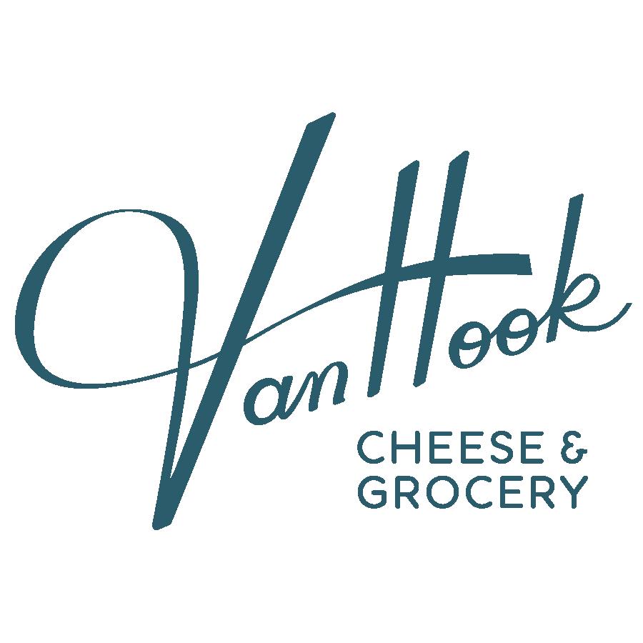 VH-logo-stack-blue-01