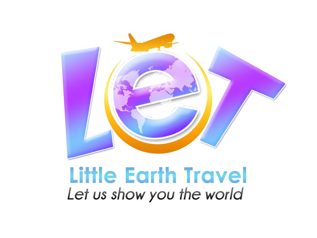 let-logo