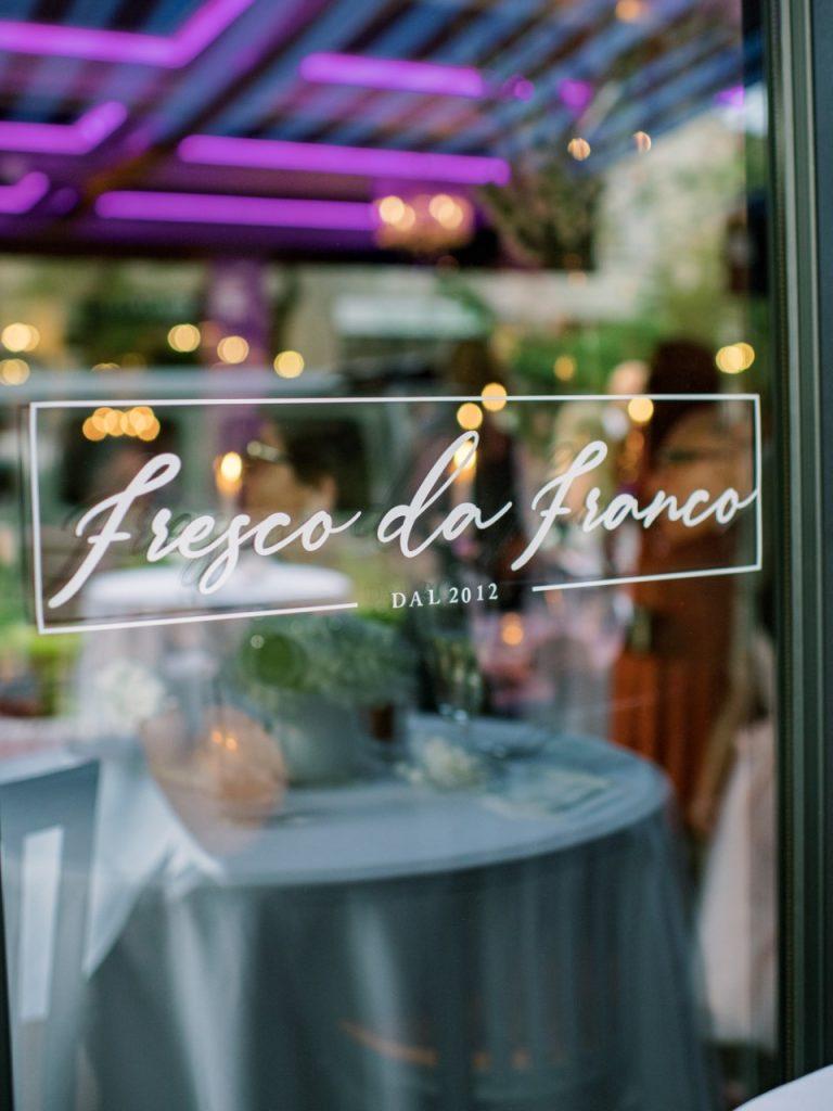 Fresco Windown photo
