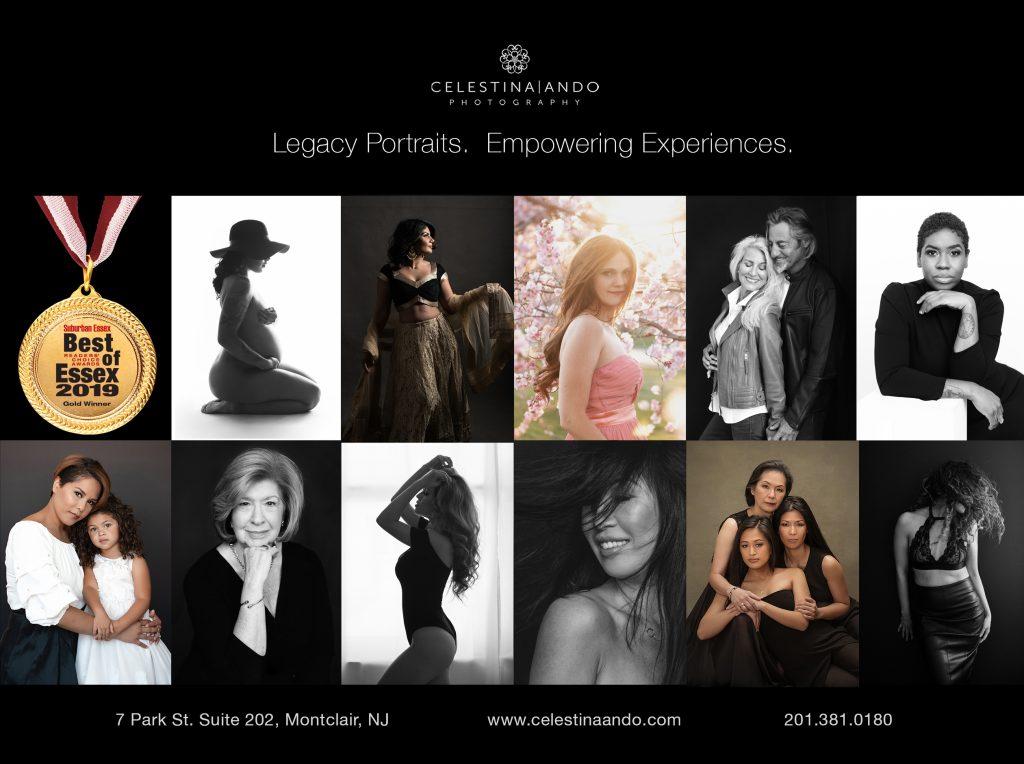 Half Page Ad Portraits 2